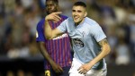 Maxi Gomez to Choose Between West Ham & Valencia as Celta Vigo Accept £29m Bids