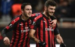 Sassuolo want AC Milan forward in exchange for Sensi