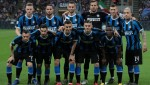 6 Reasons Why Inter Will Provide Serious Competition for the Serie A Title in 2019/20