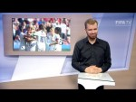 Matchday 10 - France 2019 - International Sign Language for the deaf and hard of hearing
