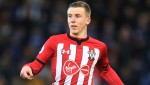 Exclusive: Liverpool Make Enquiry to Southampton Over Signing of Left Back Matt Targett