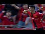 Todos los goles de las Semifinales de los Playoffs de LaLiga 1|2|3 2018/2019
