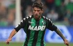Inter join AC Milan in chase for Sassuolo star