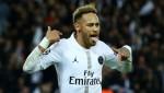 Neymar Desperate to Return 'Home' to Barcelona as Real Madrid Consider Casemiro Swap Deal