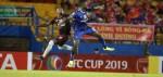 Analysis: 10-man Binh Duong stun off-colour Makassar
