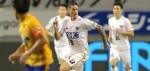 Fernando Torres announces retirement