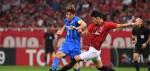 Analysis: Ulsan grow in belief to sink Urawa