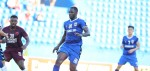 Rabo targeting 'magical' AFC Cup success