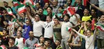 Watch the IR Iran 2019 final, 3rd place play-off live