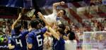 Team spirit won us the title, says Japan's Suzuki