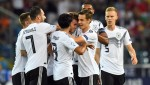 UEFA European Under-21 Championship Roundup: Germany Progress With Denmark Missing Out Despite Win