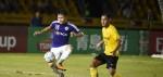 ASEAN Zonal SF 2nd Leg - Preview: Hanoi FC (1) v Ceres Negros (1)