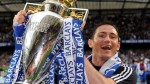 Frank Lampard set to become Chelsea boss: Would risk pay off for Roman Abramovich?