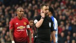 Premier League Says a 'High Bar' Will be Set Next Season to Prevent VAR Controversy