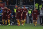 ROMA: PETRACHI TO BECOME CLUB'S NEW SPORTING DIRECTOR