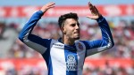 Atletico Madrid Willing to Match £40m Release Clause to Sign Espanyol's Mario Hermoso