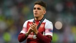 Arsenal Face Fight to Keep Lucas Torreira With AC Milan Set to Test the Gunners Resolve