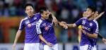 Hanoi FC book ASEAN Zonal Final ticket