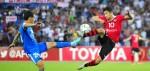Altyn Asyr FC through to Inter-Zone Semi-Finals