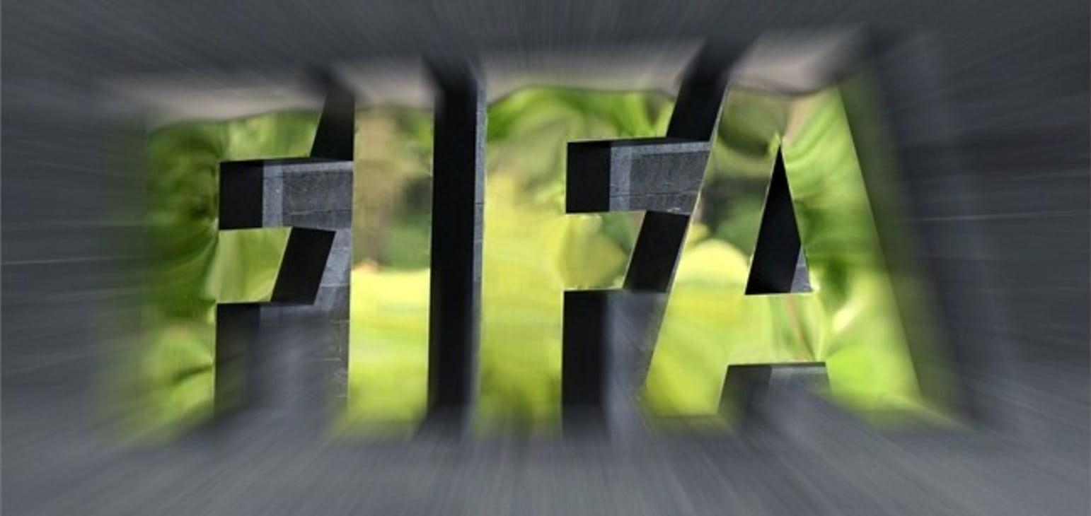 FIFA Disciplinary Committee sanctions Macau Football Association