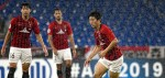 Players believed in themselves, says Urawa's Otsuki