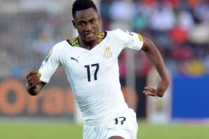 2019 Africa Cup of Nations: Baba Rahman insists Egypt are not favorite to win AFCON