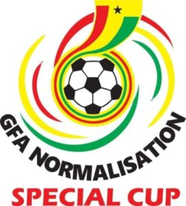 CONFIRMED: Tier 1 final between Kotoko and Karela to be played at the Accra sports stadium
