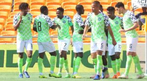 2019 Africa Cup of Nations: Nigeria to pocket a whopping $95,000 each for AFCON win