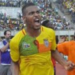 AFCON 2019: Steve Mounié's hat-trick helps Benin beat Mauritania in pre-tournament friendly