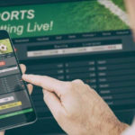 How to Get on a Winning Side in Sports Betting