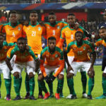 2019 Africa Cup of Nations: Group D Preview - Cote d'Ivoire lock horns with South Africa