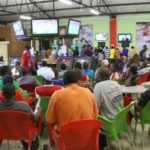 Sports Betting Propels the Ghanaian Online Gambling Industry Forward