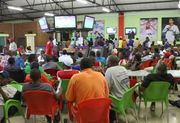 Sports Betting Propels the Ghanaian Online Gambling Industry Forward