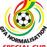 Special Competition: Karela United vs Asante Kotoko final peview