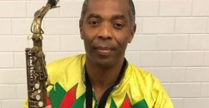 2019 Africa Cup of Nations: Ace musician Femi Kuti to perform at opening ceremony