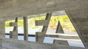 FIFA develops new and enhanced integrity resources for member associations and confederations
