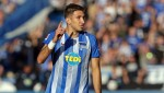 Liverpool Confirm Marko Grujic Set to Remain on Loan at Hertha Berlin Next Season