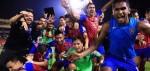 ASEAN Leagues Wrap: JDT's reign continues