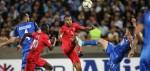 Al Duhail head to Portugal ahead of Al Sadd face-off