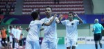 Vamos FC raring to go, says Al Fajri Zikri