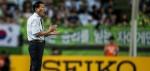 Choi Kang-hee appointed Shanghai Shenhua head coach
