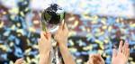 Five bids confirmed in race to host FIFA U-20 World Cup 2021