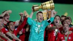Manuel Neuer's Agent Claims Bayern Munich Exit Is Possible Unless Squad Is Strengthened