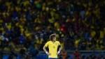 Brazil 1-7 Germany: Remembering Die Mannschaft's Seven-Goal Annihilation of the Seleção
