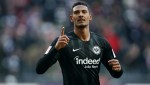 Sebastien Haller: Why West Ham's New £45m Striker Could Prove to Be the Signing of the Season