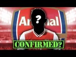 Arsenal To Confirm First MAJOR Signing Of The Summer?! | Transfer Review