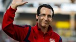 Arsenal: Unai Emery says Gunners trying to sign 'very big, very expensive players'