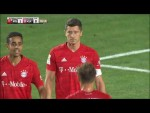 Arsenal v Bayern Munich - HIGHLIGHTS - ICC