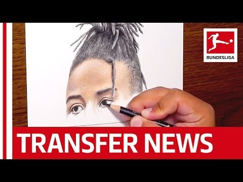 RB Leipzig Sign French Wonderkid from Paris Saint-Germain
