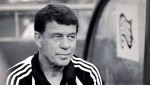 Otto Rehhagel: The 'King' Who Turned 150/1 Greek Outsiders into Champions of Europe